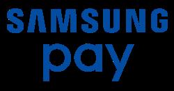 Платежная система SamsungPay