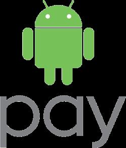 Платежная система AndroidPay